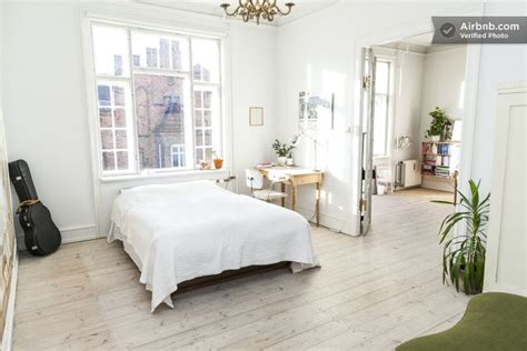 rent appartment copenhagen rent appartment copenhagen copenhagen apartments private