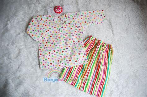 baju kurung pattern for baby manjakuhappy sihat ceria riang bergaya baju kurung baby