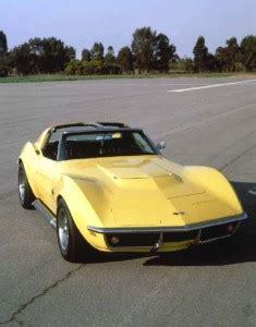 auto repair manual online 1966 chevrolet corvette seat position control chevrolet
