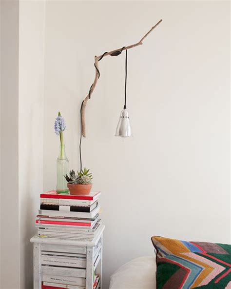 8 Ikea Items That Add That Finishing Touch To Your House by Best 25 Ikea Lighting Ideas On
