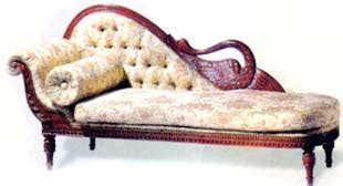 Sofa Angsa jepara furniture sofa