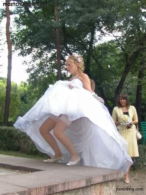 funny wedding photos funny wedding funny wedding pictures funny pictures