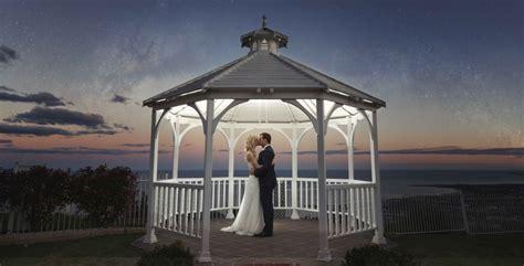 wedding photographer sydney western suburbs beautiful wedding photography by howe studios penrith