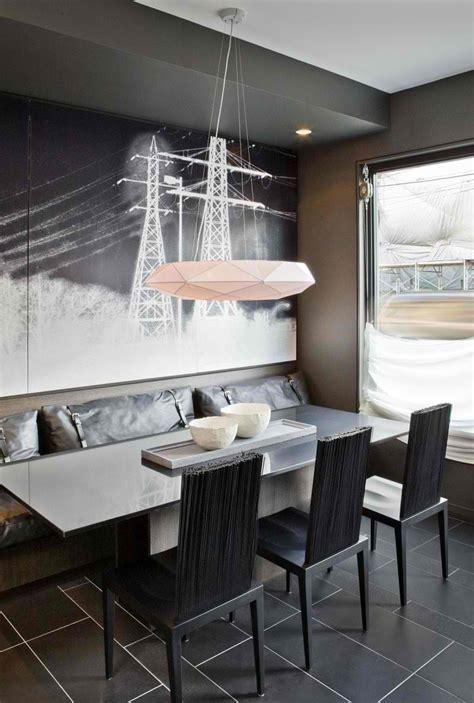 dining room 13 74171636 joy studio design gallery best modern apartment by cecconi simone decoholic