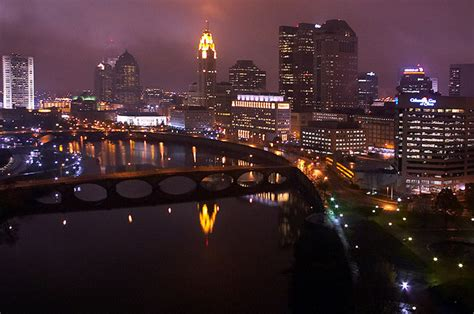 Top Bars In Columbus Ohio by City Guide Columbus Ohio Autostraddle