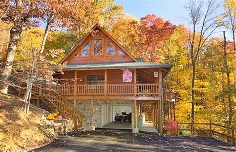 Cabins For Couples by Beautiful Log Cabin For Couples And Vrbo