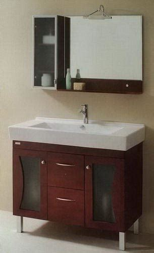 bathroom vanities nova scotia vanities european bathroom vanity units in halifax and