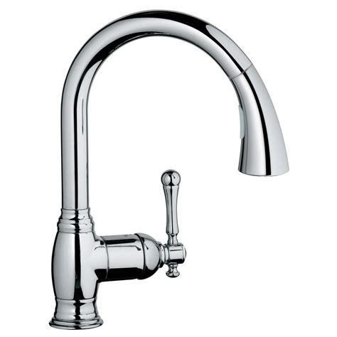 pegasus uspw591anthd old fashion pull down spray kitchen delta trinsic kitchen faucet touch2o