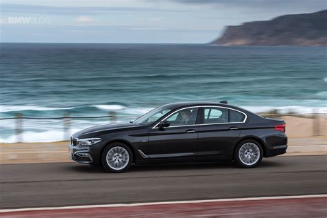 Bmw 530d by See A New Photo Gallery Of The 2017 Bmw 530d Xdrive