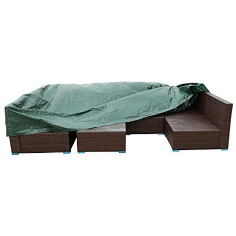 Unionboys Outdoor Patio Furniture Set Cover Waterproof Waterproof Outdoor Patio Furniture Covers