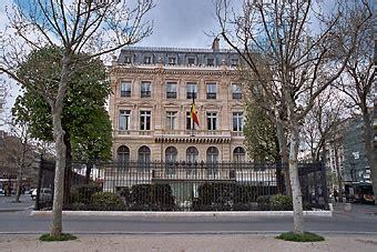 consolato belga a histoire du b 226 timent la belgique en