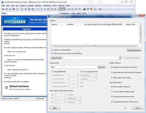 wireshark tutorial game wireshark v2 4 2 a2z p30 download full softwares games