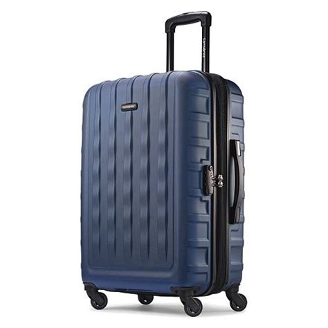 airline carry on luggage all discount luggage 24 inch suitcase carry on all discount luggage