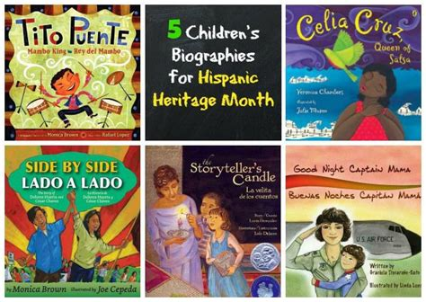 Hispanic Heritage Month Essay Topics by 21 Best Images About Hispanic On Mexican Blankets Mexican Artists And Book Show