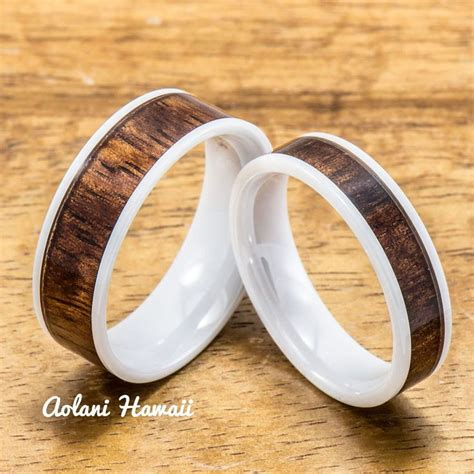 Wedding Rings Hawaii by 1000 Ideas About Hawaiian Wedding Rings On