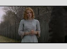 M. Night Shyamalan images The Village HD wallpaper and ... M Night Shyamalan The Village