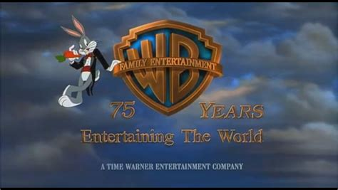 Custom The Best Picture 2 image warner bros family entertainment 75 years 1998