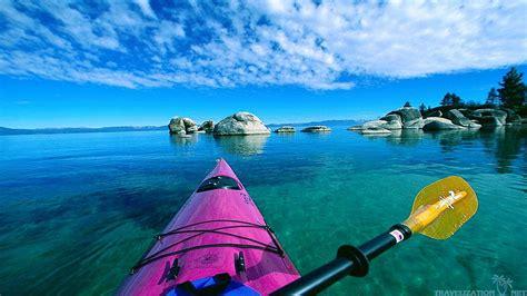 fast fishing kayak fast south tx kayak