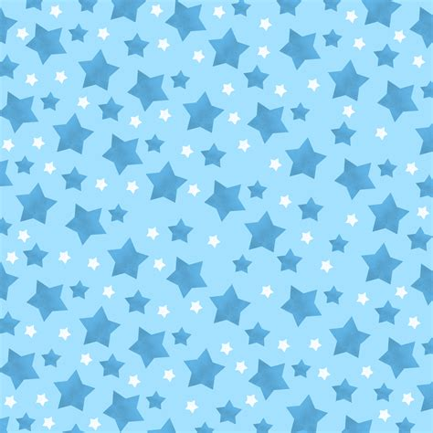 baby blue background baby blue background page 2 pics about space