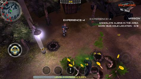 full version rpg games free download for android alien shooter for android download free full version