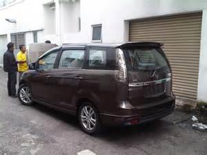 Proton Exora Bold Cocoa Grey Beli Kereta Malaysia Exora Bold Prime