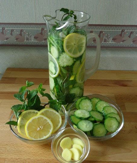 Belly Slimming Detox Water Reviews by Revolutionize Your My With These Easy Peasy Tips Do