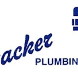Wacker Plumbing Sterling Va wacker plumbing sterling va yelp