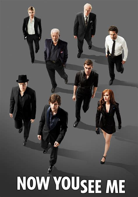 film bagus now you see me now you see me movie fanart fanart tv