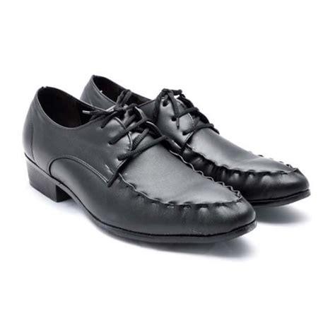 Sepatu All Kulit Ori jual sepatu kerja pria model terbaru