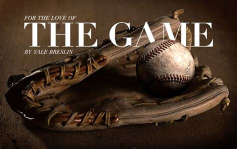 chad s drygoods outdoor life magazine cover art 1000 images about babe ruth and lou gehrig on pinterest