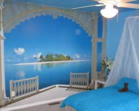 Bedroom Wall Murals Ideas wall murals for bedroom marceladick com