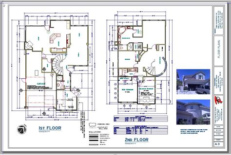 draw house plans online free