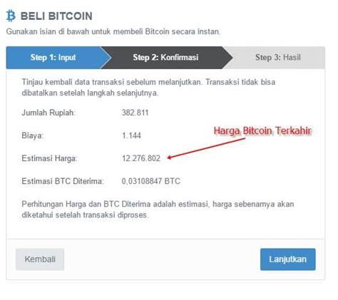 bitcoin spot market keuntungan trading bitcoin di bitcoin co id 2017