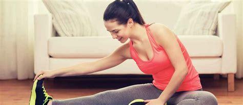 come rassodare l interno braccia gli esercizi da fare in casa per rassodare l interno