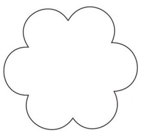 forme fiori da ritagliare top sagoma fiore 2 images for tattoos