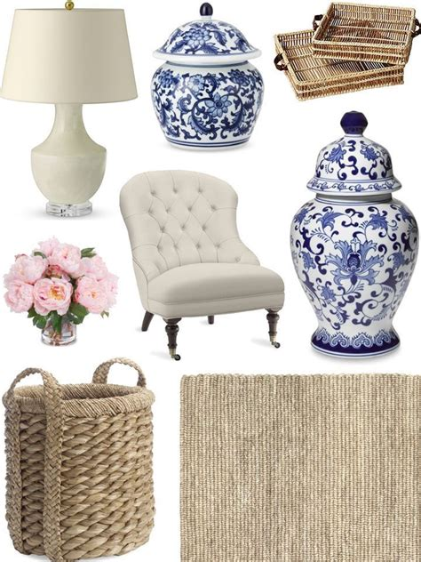 blue and white furniture 25 best ideas about blue white bedrooms on