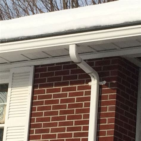 gutter replacement braintree ma weymouth ma hingham ma