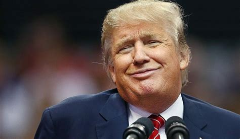 donald trump presidential picture how donald trump has made political satire weaker splitsider