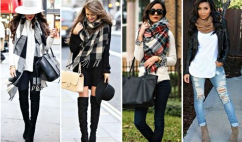12 fashion trends to look out for in 2016 fashion trends for women to look out for this winter and