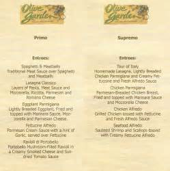 7 best images of olive garden menu printable olive