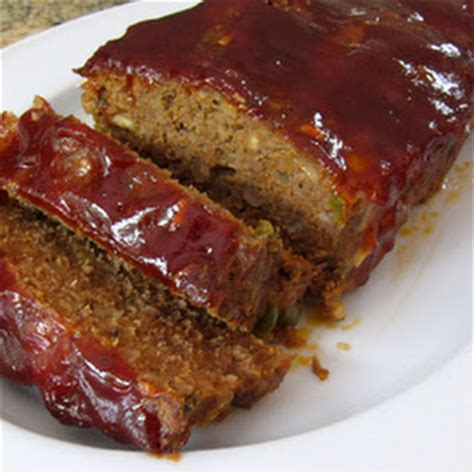 basic meatloaf recipe with panko bread crumbs besto blog 10 best old fashioned meatloaf with bread crumbs recipes