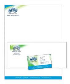 Business Cards And Letterhead 27 Best Images About Letterhead Business Card Envelope
