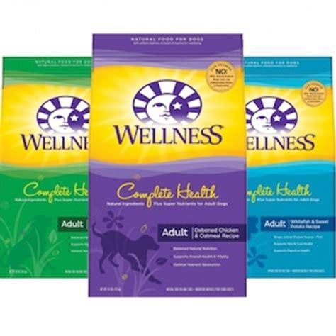 wellness food reviews wellness food reviews ratings recalls ingredients