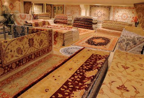ofertas alfombras baratas ofertas de alfombras shaddai entrealfombras