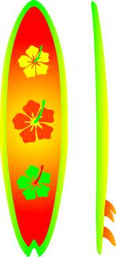 picture of surf board