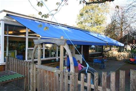 used porch awnings used porch awnings rainwear