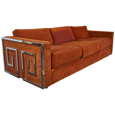 greek sofa greek sofa second empire style furniture bing images