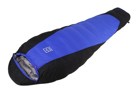aliexpress buy outdoor cing eider sleeping