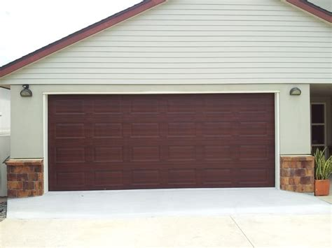 Garage Doors On Line Garage Doors Herne Hill Free Quotes Local And Reliable