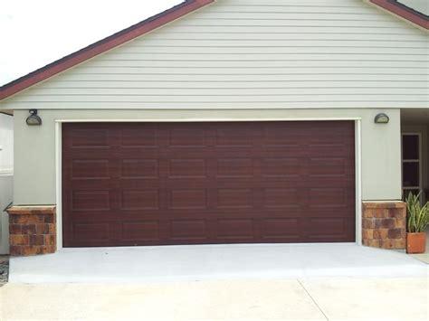 Quality Garage Door Garage Doors Hornsby Free Quote 0402 344 323 Sydney Garage Doors